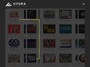 hydra магазин ссылка